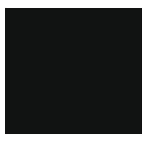 Adler-Icon