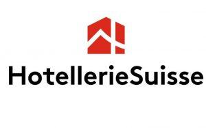 HotellerieSuisse