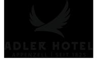 Logo-Adlerhotel