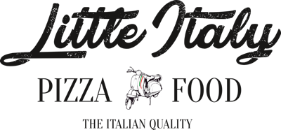 Logo-Little-Italy